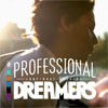 Professional Dreamers CDS