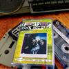 Punx Not Dead LP