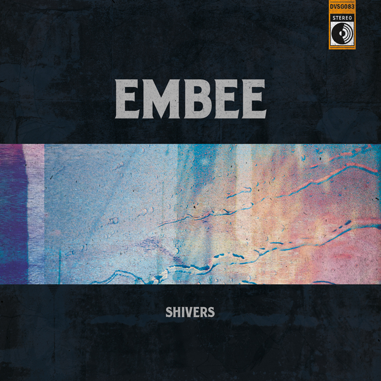Embee - Shivers