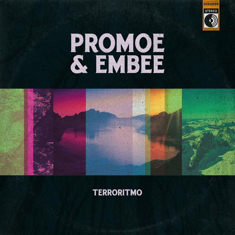 Promoe & Embee - Terroritmo