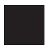 Download LTR 25 logo